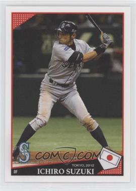 2009-World-Baseball-Classic-Redemption---Ichiro-Suzuki.jpg?id=adc903e6-bf1e-467d-874e-c5dce7301eaf&size=original&side=front&.jpg