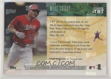 1993-Star-Wars-Galaxy-Design---Mike-Trout.jpg?id=366f1ba4-01be-42ce-ae97-dfb9e15bacd6&size=original&side=back&.jpg