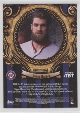 1998-99-Roundball-Royalty-Design---Bryce-Harper.jpg?id=92ad7fcd-6689-489e-bb3e-544c0d54c26d&size=original&side=back&.jpg