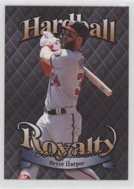 1998-99-Roundball-Royalty-Design---Bryce-Harper.jpg?id=92ad7fcd-6689-489e-bb3e-544c0d54c26d&size=original&side=front&.jpg