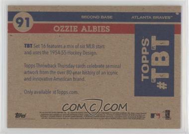 1954-55-Hockey-Design---Ozzie-Albies.jpg?id=2ba5caea-86c1-4883-a436-853226f4dd93&size=original&side=back&.jpg