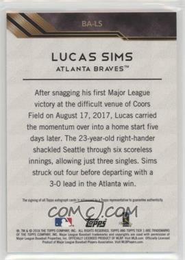 Lucas-Sims.jpg?id=135031db-5c6e-47d7-9753-bd1e0d3c6294&size=original&side=back&.jpg