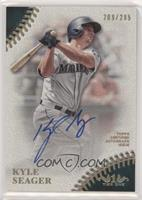 Kyle Seager /285