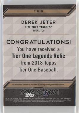 Derek-Jeter.jpg?id=eeda1251-5464-4a7e-9902-05436862c76f&size=original&side=back&.jpg