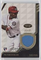 Victor Robles /335