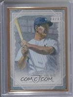 Lou Gehrig #/83