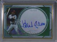 Hank Aaron /15