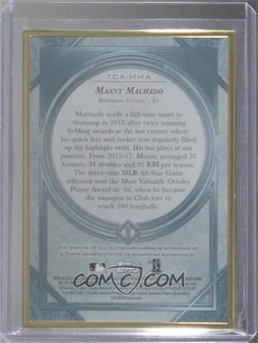 Manny-Machado.jpg?id=884310f1-e0f8-449e-8ef9-61d039ddaafa&size=original&side=back&.jpg
