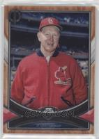 Red Schoendienst [EX to NM]