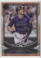 Nolan Arenado [EX to NM]