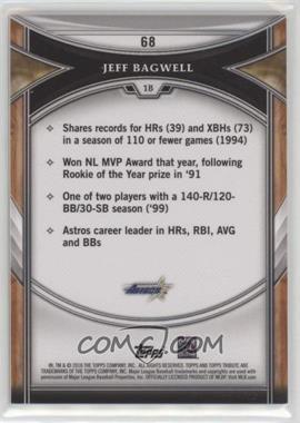 Jeff-Bagwell.jpg?id=ead26292-c5b6-45ce-8dad-2726aa8170b4&size=original&side=back&.jpg
