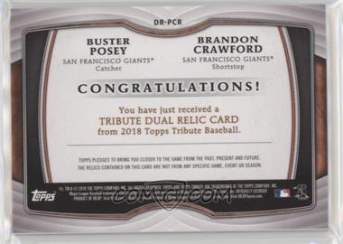Brandon-Crawford-Buster-Posey.jpg?id=6bc589be-d3d8-4cad-96cf-ddec2e73cb82&size=original&side=back&.jpg