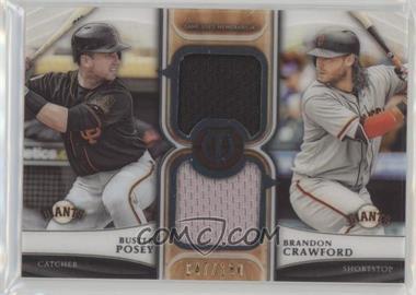 Brandon-Crawford-Buster-Posey.jpg?id=6bc589be-d3d8-4cad-96cf-ddec2e73cb82&size=original&side=front&.jpg