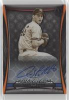 Andy Pettitte [Noted] #/25
