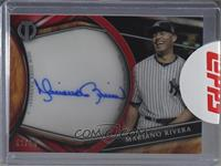 Mariano Rivera /10 [Uncirculated]