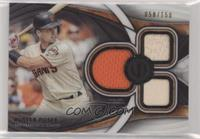 Buster Posey /150