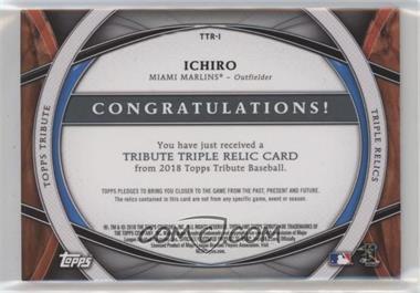 Ichiro.jpg?id=423b2b8d-12be-4df3-a426-5863dd9b852d&size=original&side=back&.jpg