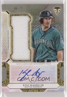 Kyle Seager /75