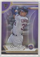Michael Conforto /299
