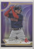 Mookie Betts /299