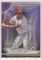 Barry Larkin /299