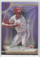 Barry Larkin #/299