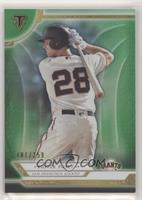 Buster Posey /259
