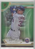 Michael Conforto /259