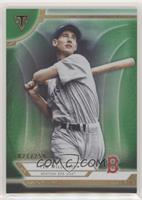 Ted Williams /259