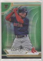 Mookie Betts /259