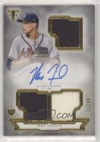 Max Fried /75