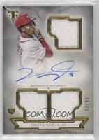 Victor Robles /75