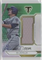 Wil Myers #/18