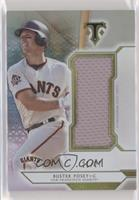 Buster Posey /27