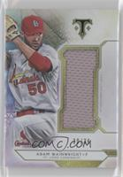 Adam Wainwright #/36