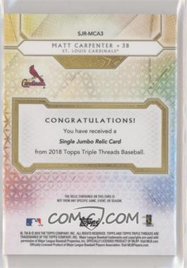 Matt-Carpenter.jpg?id=68716ba9-94a2-4dac-8cab-99598dec244c&size=original&side=back&.jpg