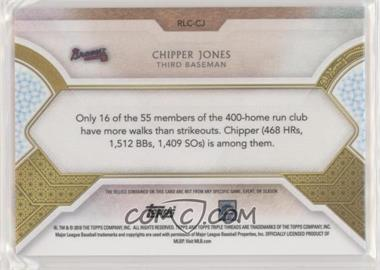 Chipper-Jones.jpg?id=dbc84e18-cb52-46dc-af6f-4f356fe001c0&size=original&side=back&.jpg