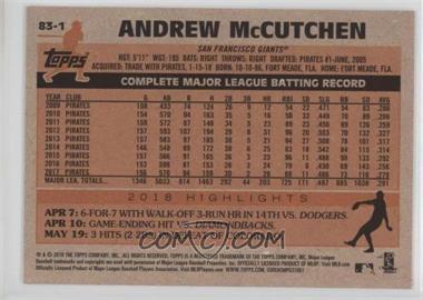 Andrew-McCutchen.jpg?id=0ac7b734-a558-4dd3-ae22-86f31b7cc0b9&size=original&side=back&.jpg