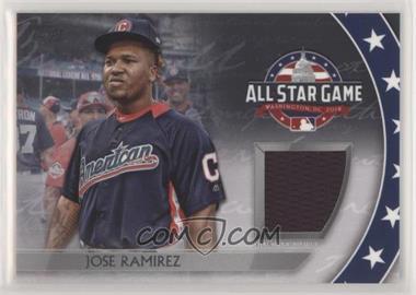 Jose-Ramirez.jpg?id=d5f95fbc-5cd6-4c0e-88c5-ed25d5aaa064&size=original&side=front&.jpg