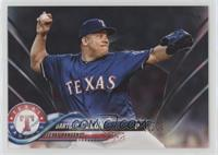 Bartolo Colon /67