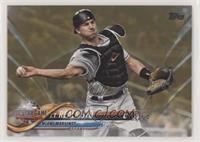 All-Star - J.T. Realmuto /2018