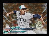 All-Star - Edwin Diaz #/25