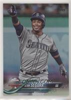 All-Star - Jean Segura