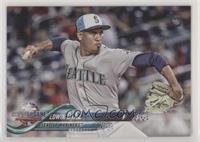 All-Star - Edwin Diaz /99