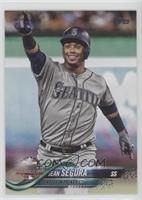 All-Star - Jean Segura (Base)
