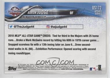 All-Star---Aaron-Judge.jpg?id=8b1af88d-66a7-44bd-8a37-1dcfe830f125&size=original&side=back&.jpg
