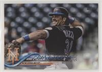 SP Legend Variation - Mike Piazza