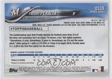 SSP-Variation---Freddy-Peralta-(Vertical-Jersey-Number-Visible).jpg?id=3121040f-8363-4a68-bc12-a50ecab8dc36&size=original&side=back&.jpg