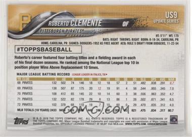 SP-Legend-Variation---Roberto-Clemente.jpg?id=0c9ecf37-48d4-41d2-9138-fb2cb937a812&size=original&side=back&.jpg