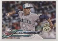 All-Star - Edwin Diaz (Base)